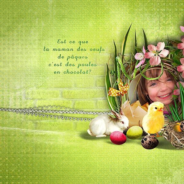 Les news chez Pliscrap - MAJ 23/6 the most beautiful day - Page 2 Xuxper19