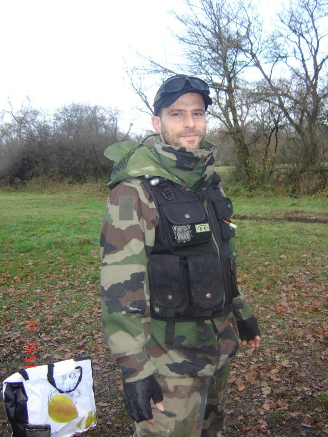 Partie du 11/12/2011 avec la N.A.T Dsc05096