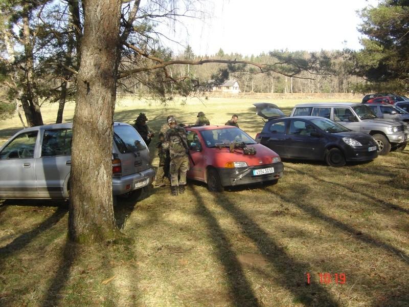 Partie du 01/04/2012 (inter asso) Dsc05236