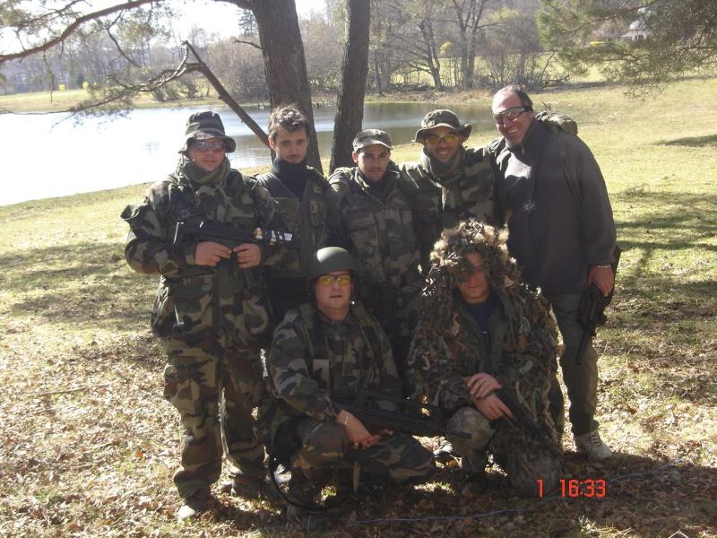 Partie du 01/04/2012 (inter asso) Dsc05237