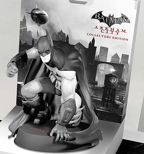 Batman - Page 3 Figuri10