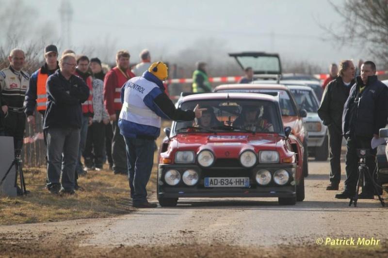 Rallye SÜW 2012 41717210