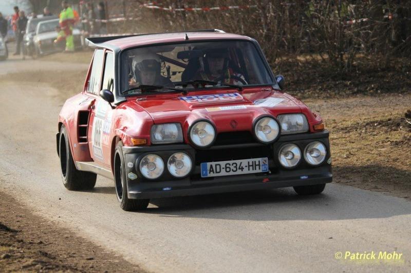 Rallye SÜW 2012 42003210