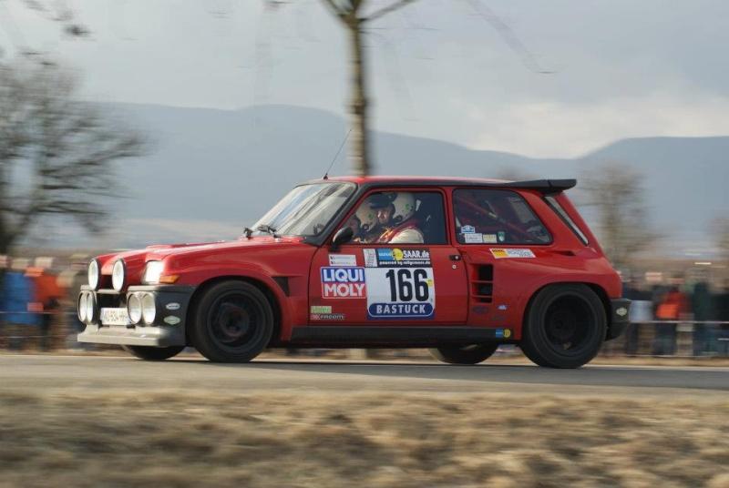 Rallye SÜW 2012 42263310