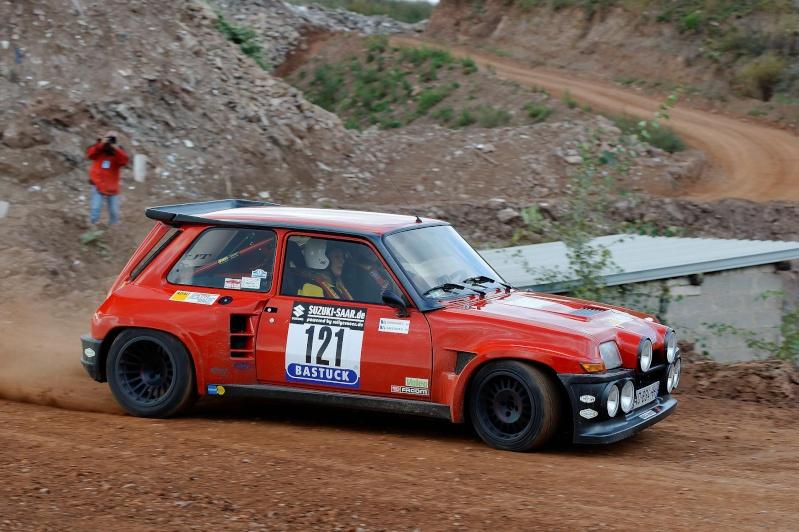 Rallye SÜW 2012 Mre_8711