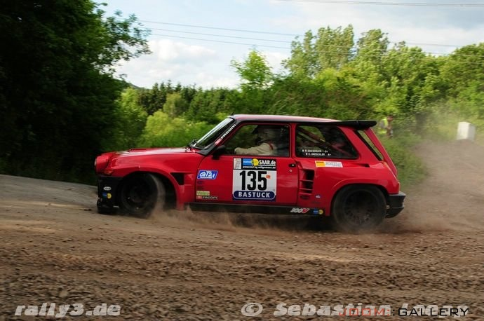 Quelques photos de la saison 2012 Saar-o13