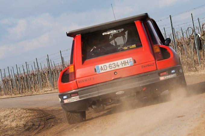 Rallye SÜW 2012 Sw_20110