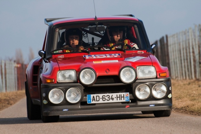 Rallye SÜW 2012 Sw_20111