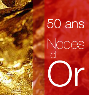noce d'or 50ans_10