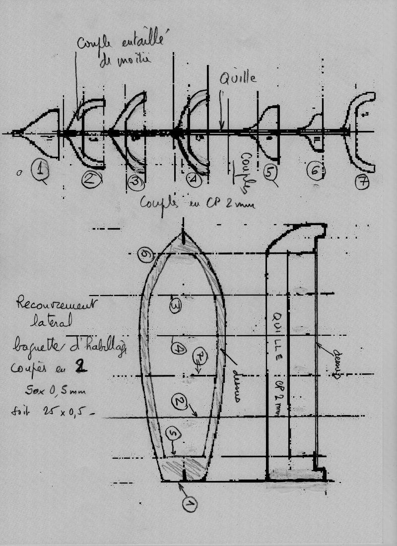 Thonier de Groix / Soclaine - Page 5 Canot_11