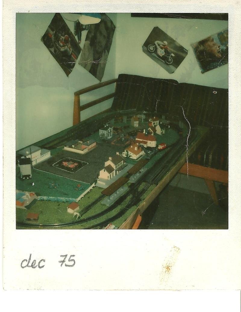 Mon futur diorama au 1/87 Circui10