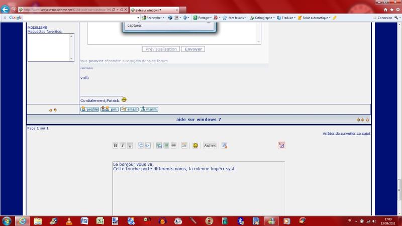 aide sur windows 7 Copie10