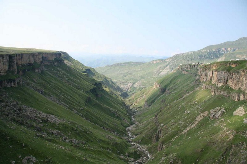 Les photographes de Panoramio 2012-178