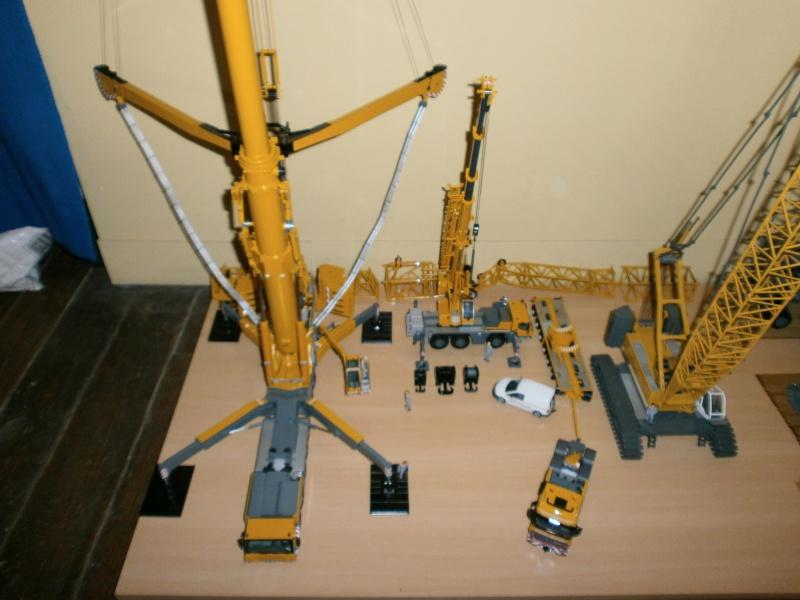 Les modèles de Micka60 P6270112