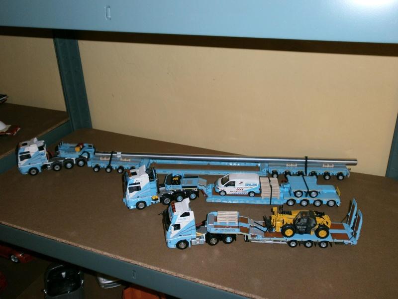 Les modèles de Micka60 P6270122