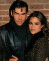 Récapitulatif des photos officielles de Clive et Susan 97dayd10