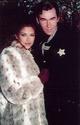Récapitulatif des photos officielles de Clive et Susan Ben_et10