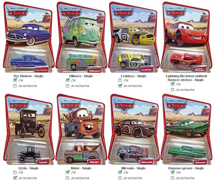 Base de données World of Cars - Page 5 Bliste10