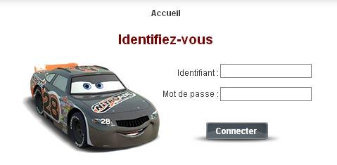 Base de données World of Cars - Page 5 Identi10