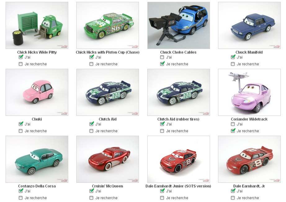 Base de données World of Cars - Page 5 Vehicu10