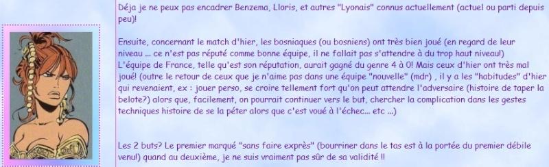 Décés de Thierry Rolland Copie_10