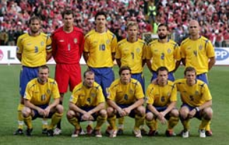 EURO 2012 - Page 2 Sude10