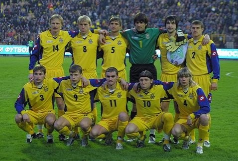 EURO 2012 - Page 2 Ukrian10