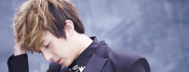 [SOLO] 07/2012 - Kim Hyung Jun Mini Album < ESCAPE > 001110