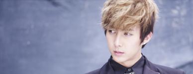 [SOLO] 07/2012 - Kim Hyung Jun Mini Album < ESCAPE > 001210