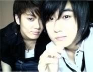 {PAIRING} KyuSaeng ♥   Ed978810