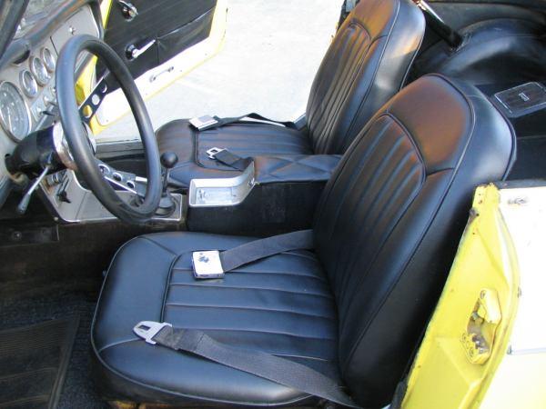 cabriolet 1967da12