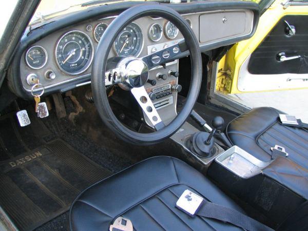 cabriolet 1967da13