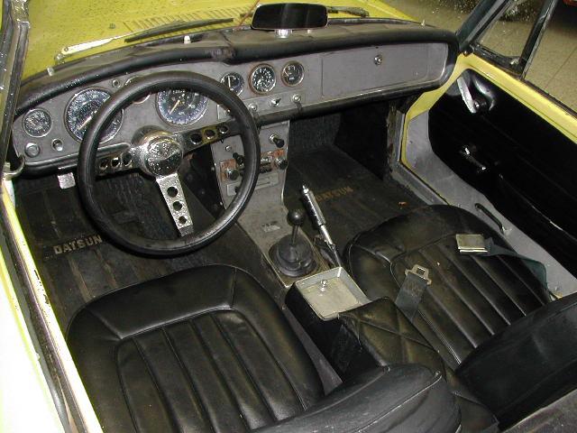 cabriolet Dscn0311