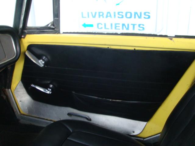 cabriolet Int-ri10