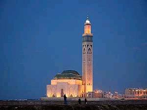 Histoire du Maroc 50302910