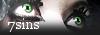 Il  faut bien faire des tests de boutons Logo_s11