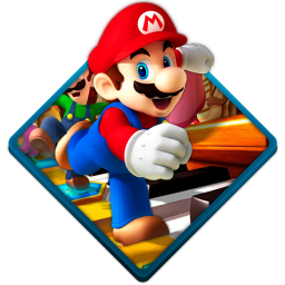 [Casino] Mario Party - Página 2 Mario-10