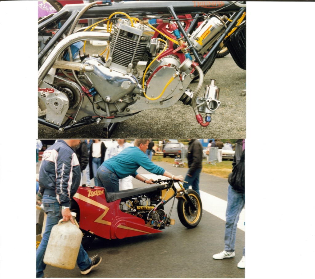 dragster guiscriff 1989 1norto10