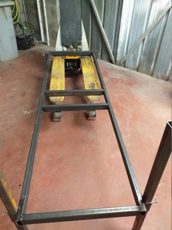 Photos de nos garages/ateliers - Page 27 20210311