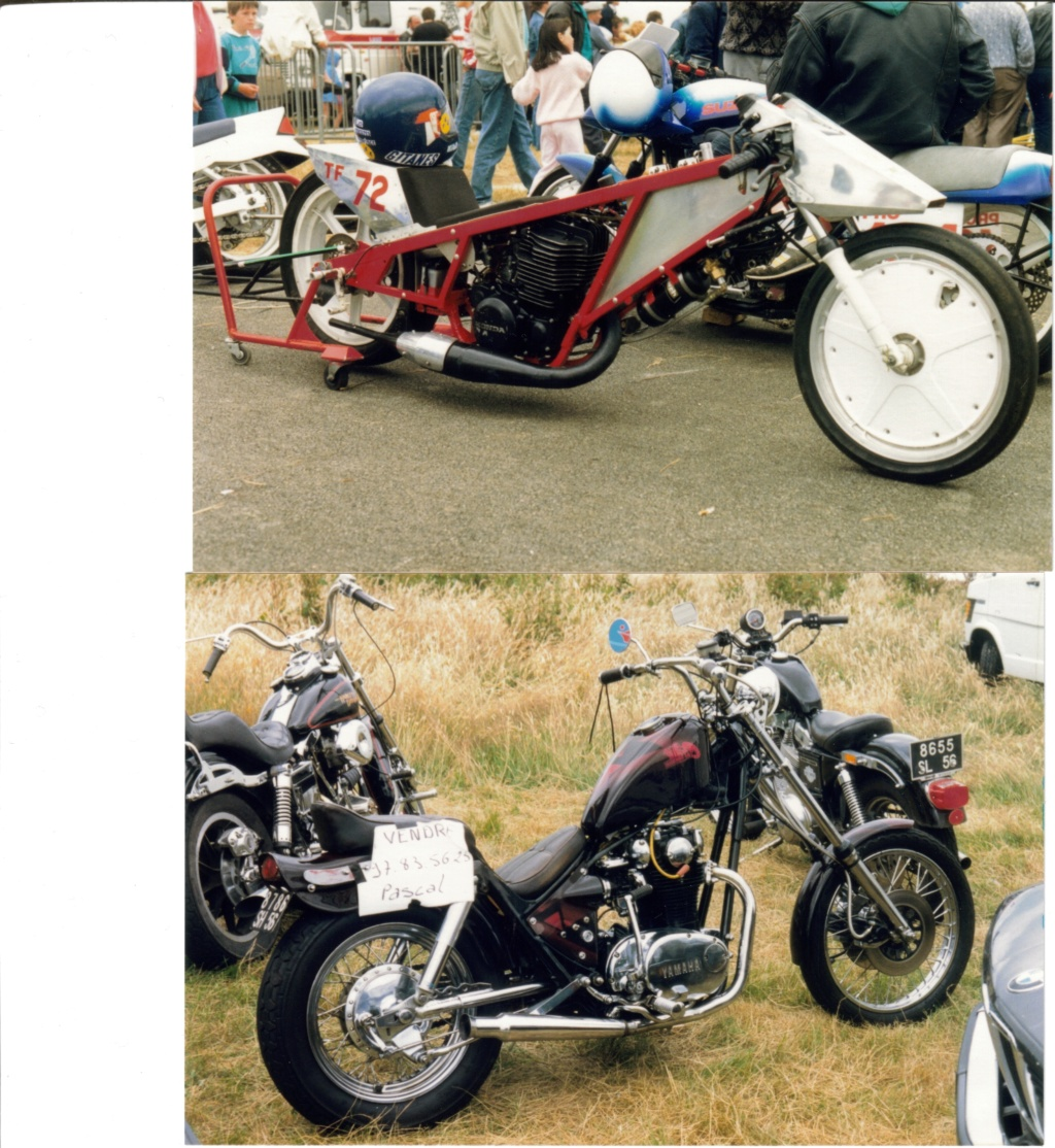 dragster guiscriff 1989 500cr_10