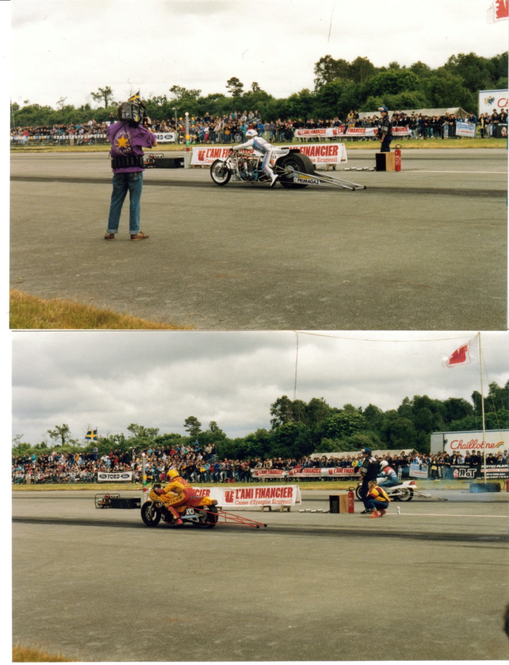 dragster guiscriff 1989 Drag_310