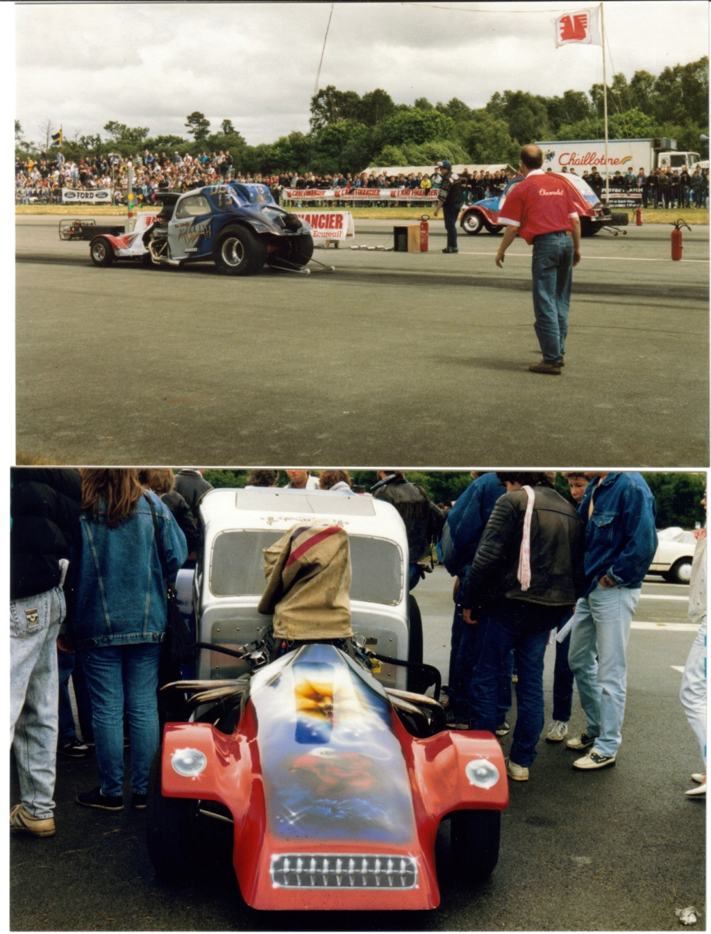 dragster guiscriff 1989 Drags_11