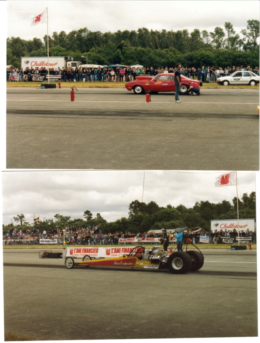 dragster guiscriff 1989 Drags_12