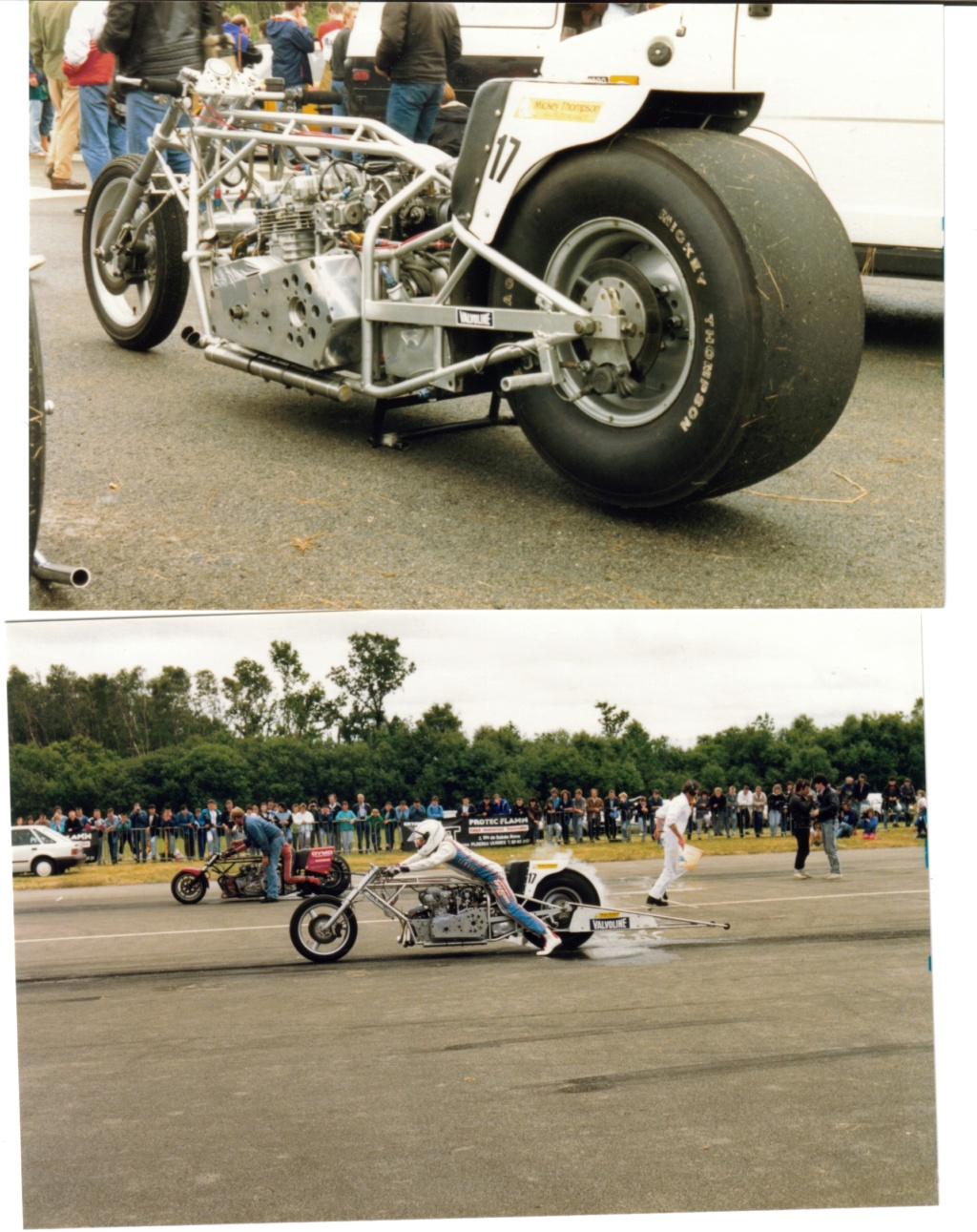 dragster guiscriff 1989 Dragst10