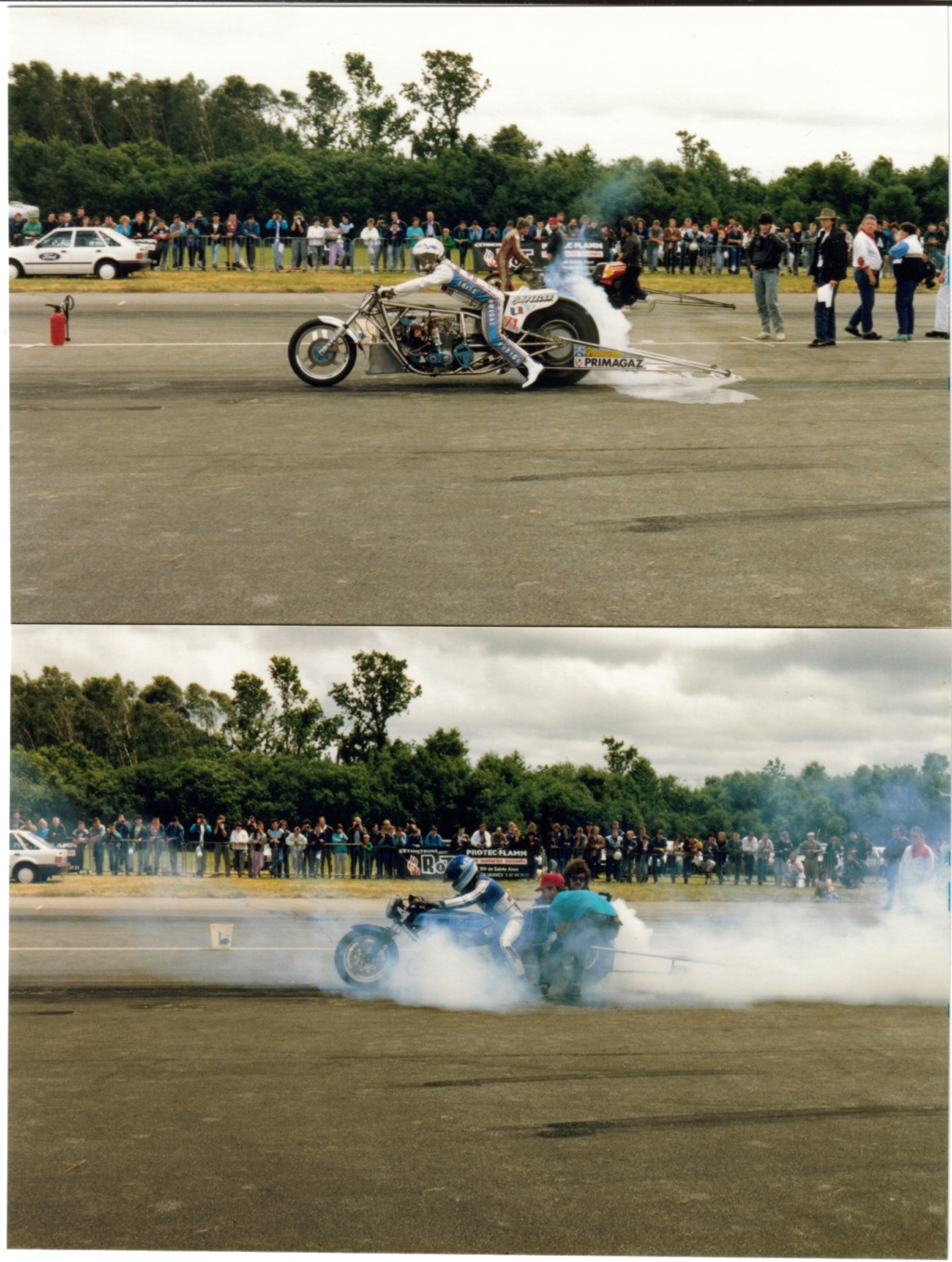 dragster guiscriff 1989 Dragst11