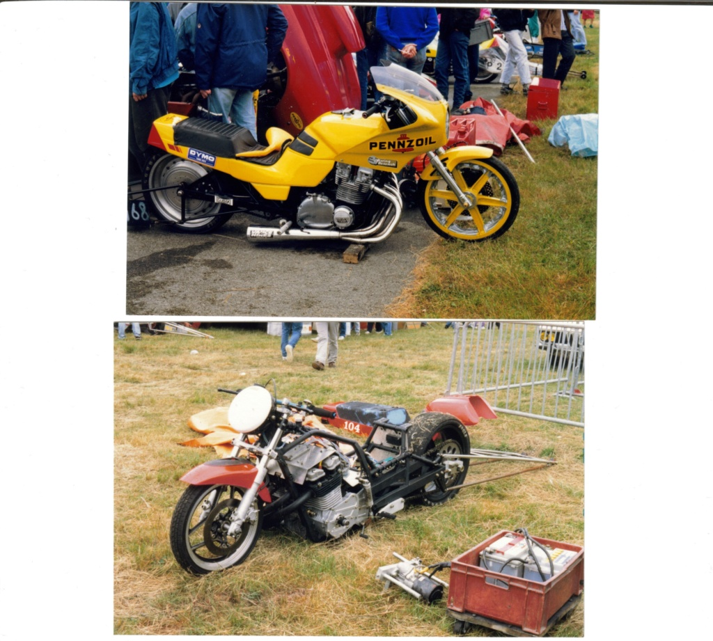dragster guiscriff 1989 Dragst13