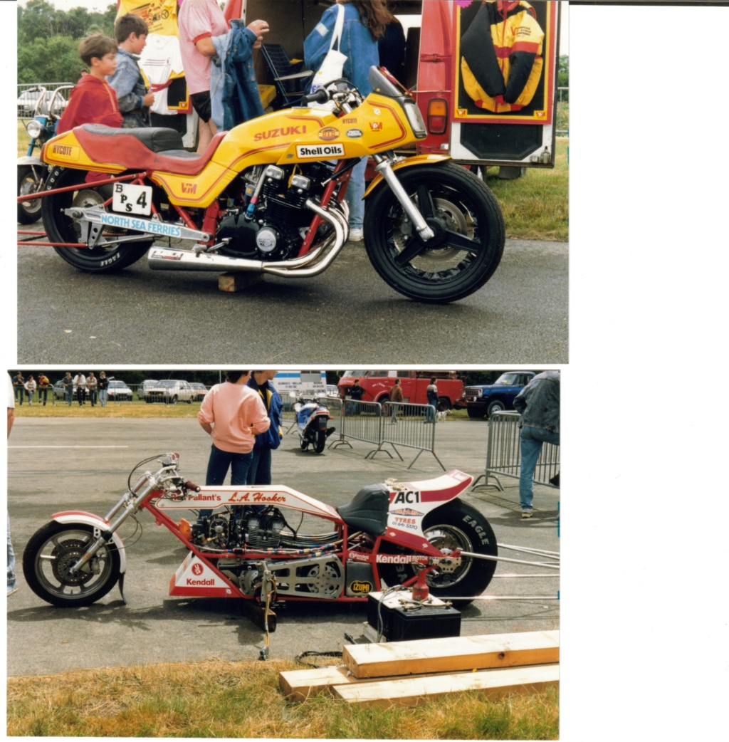 dragster guiscriff 1989 Dragst14