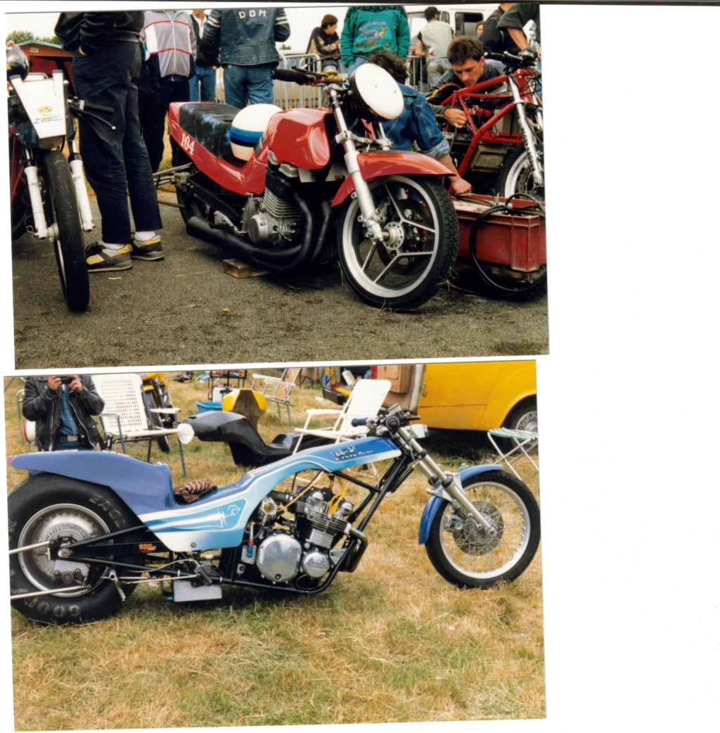 dragster guiscriff 1989 Dragst15