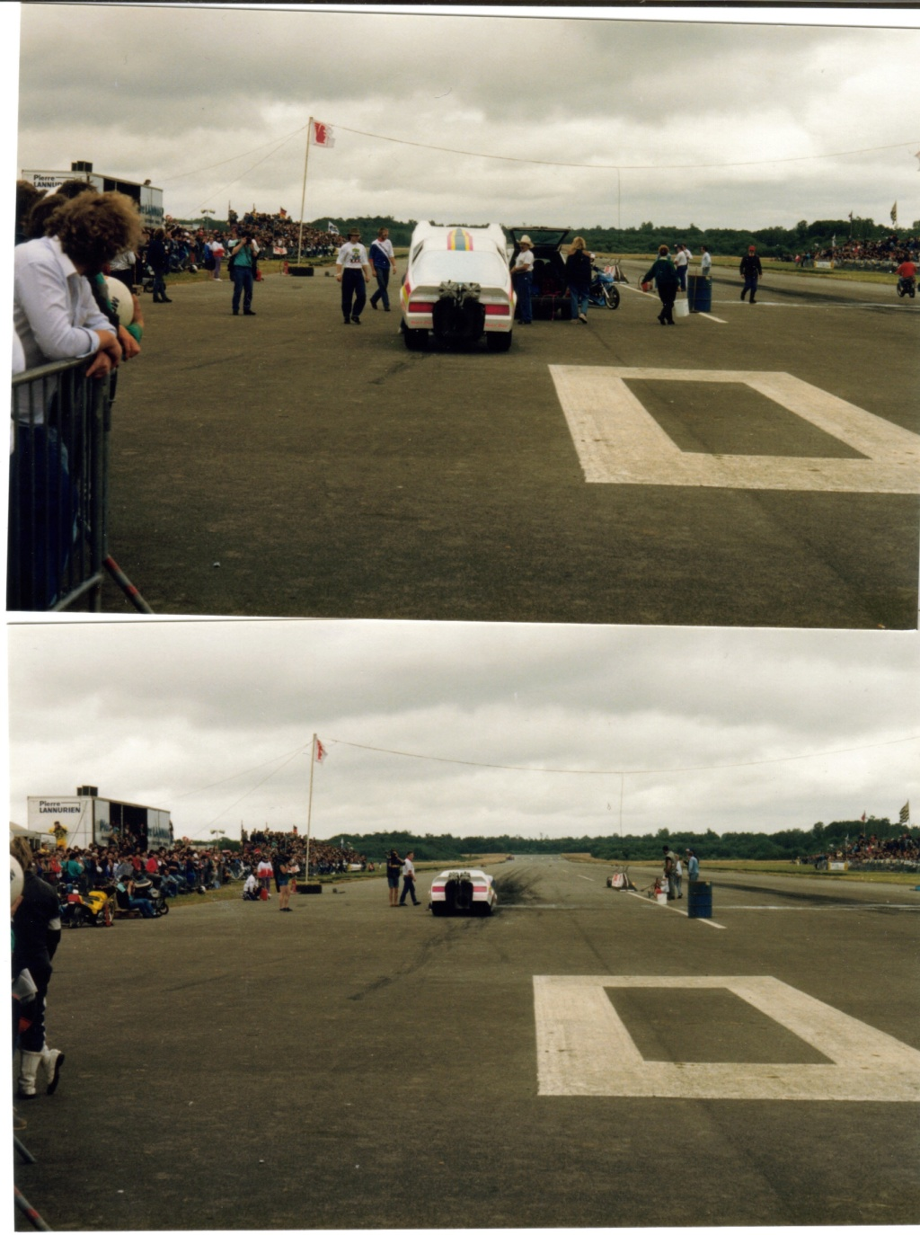 dragster guiscriff 1989 Dragst16