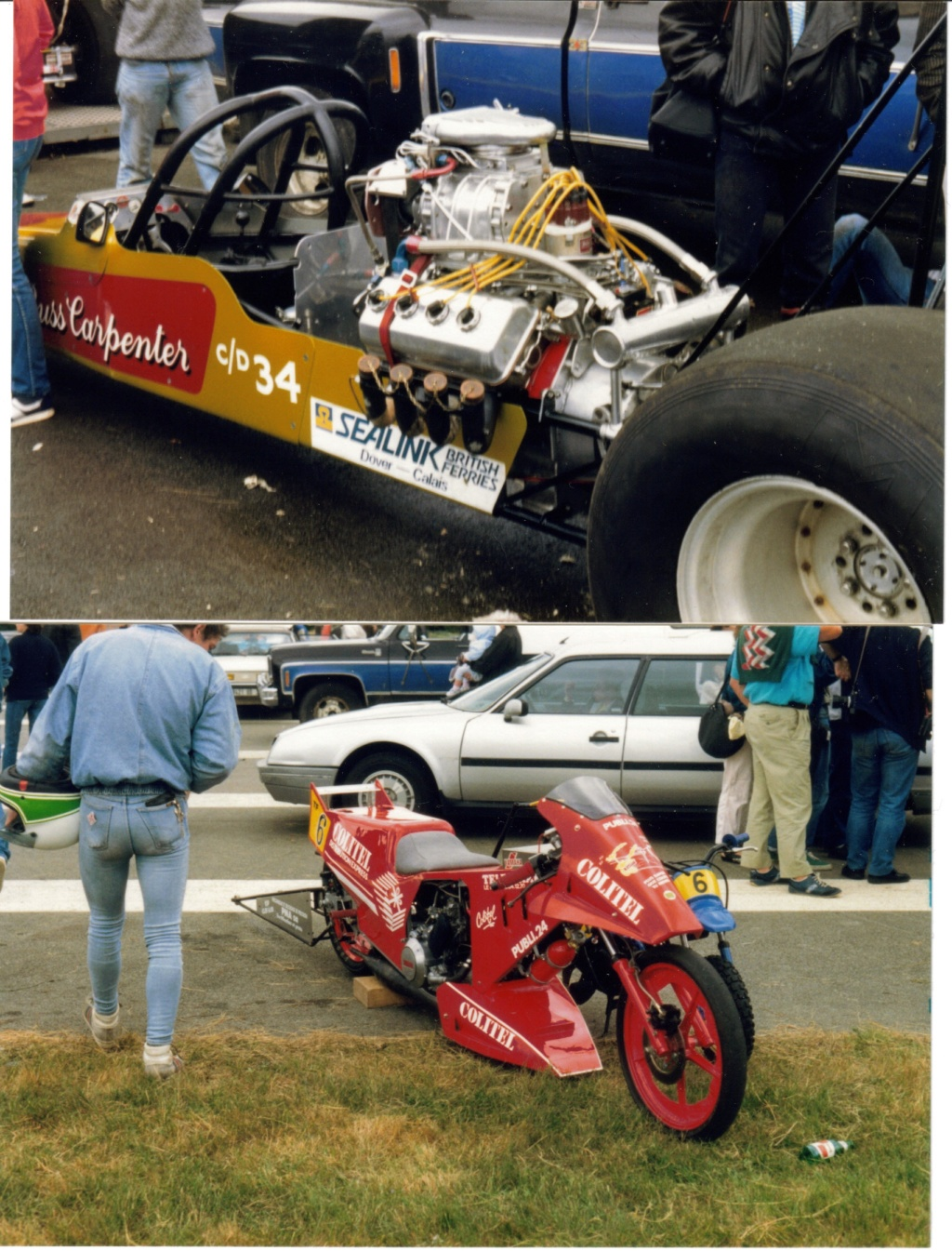 dragster guiscriff 1989 Lastsc10